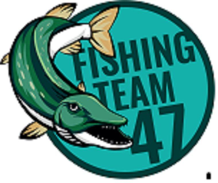 Fishing Team 47
